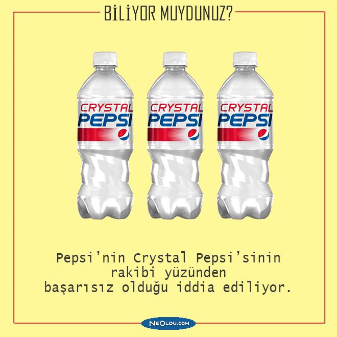 crystal-pepsi.png