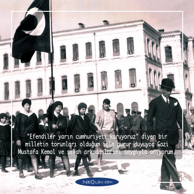 cumhuriyet-bayrami-sozleri-002.jpg