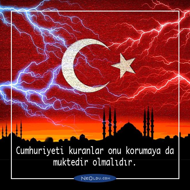 cumhuriyet-bayrami-sozleri-006.jpg
