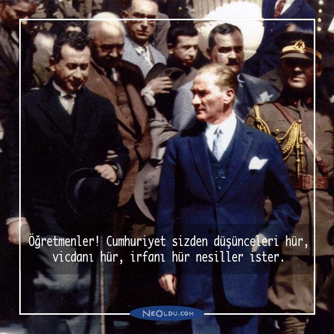 cumhuriyet-bayrami-sozleri-007.jpg