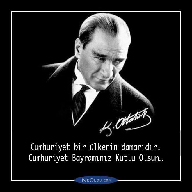 cumhuriyet-bayrami-sozleri-008.jpg