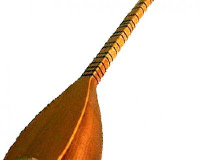 türk çalgıları