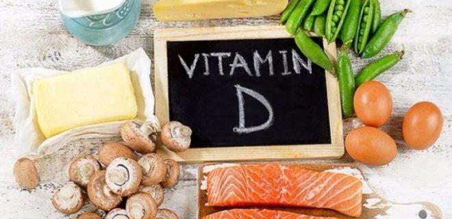 d-vitamini-005.jpg