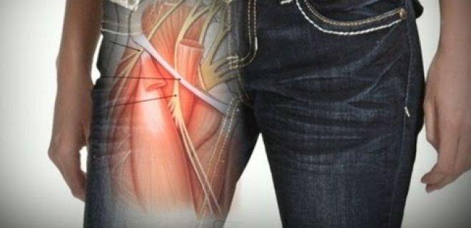dar-pantolon-giymek-zararlimidir.jpg