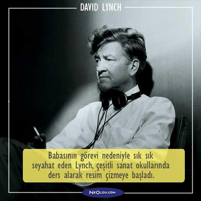 david-lynch-egitim-hayati.jpg