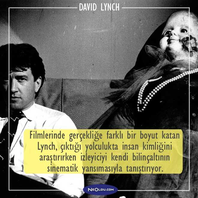 david-lynch-oscar-odullu-filmleri.jpg