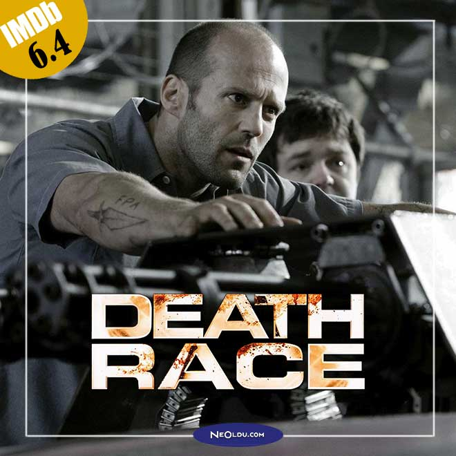 death-race.jpg