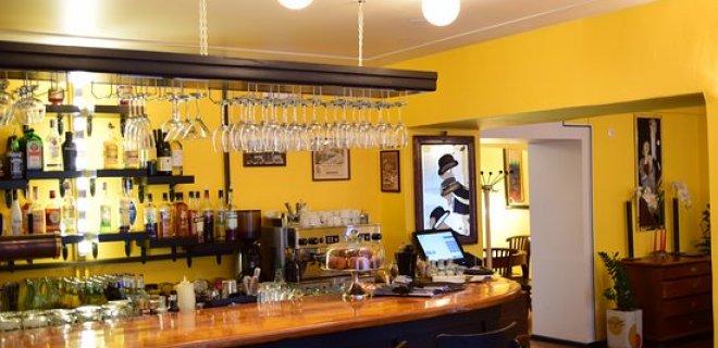 deco-bar--restaurant.jpg