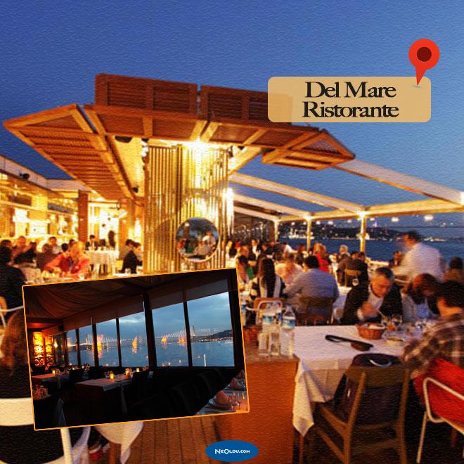 del-mare-ristorante-002.jpg