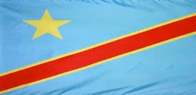 demokratik-kongo.jpg