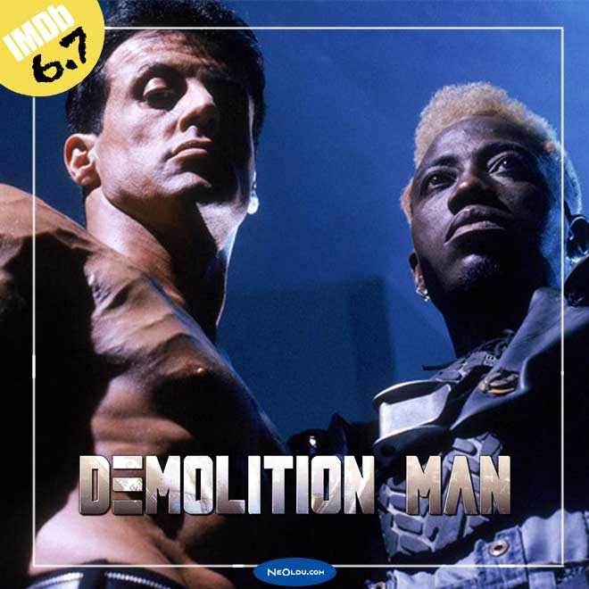 demolition-man.jpg