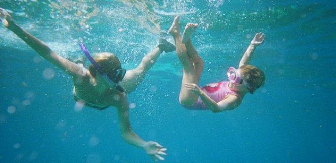 denizde-cocuklar.jpg