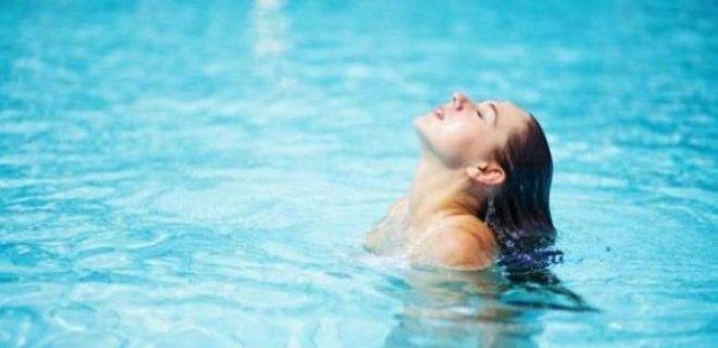 denize-veya-havuza-fazla-girmeyin.jpg