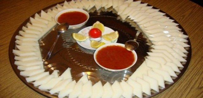 denizlinin-meshur-lezzetleri-003.jpg