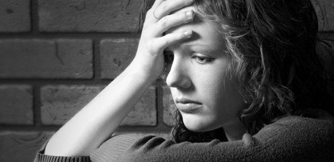 depresyon-nedeni-002.png