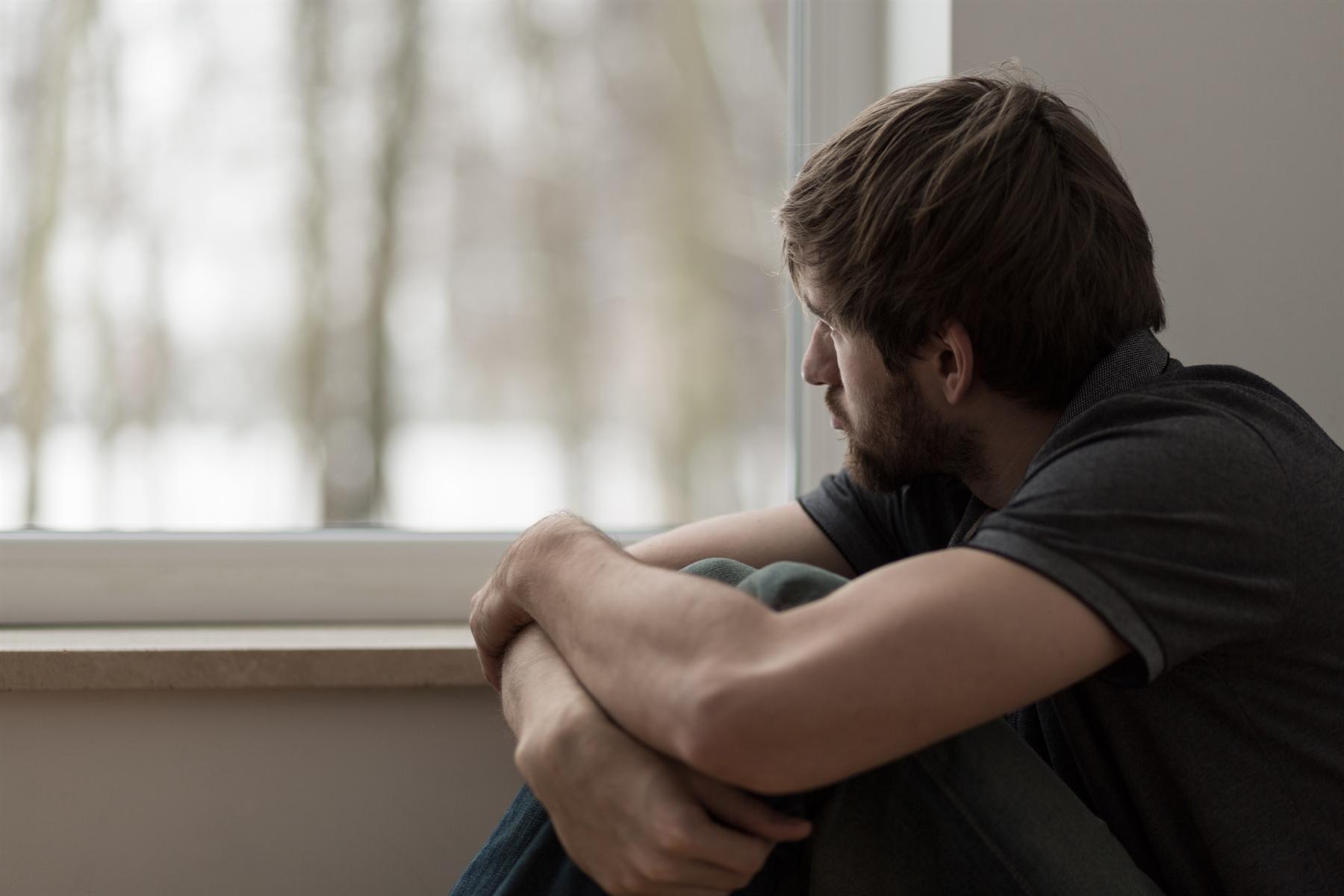 depresyon-nedir.jpg