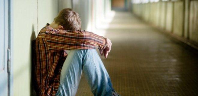 depresyon-riskini-artiriyor.jpg