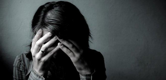 depresyonun-nedenleri.jpg