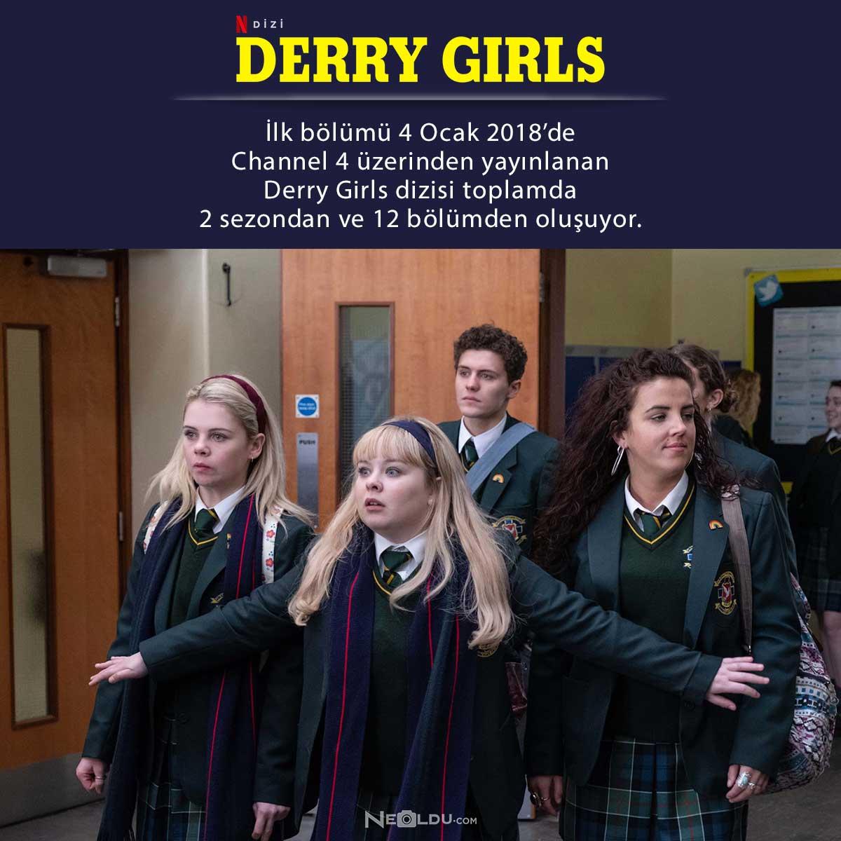 derry-girls-dizisi-hakkinda.jpg