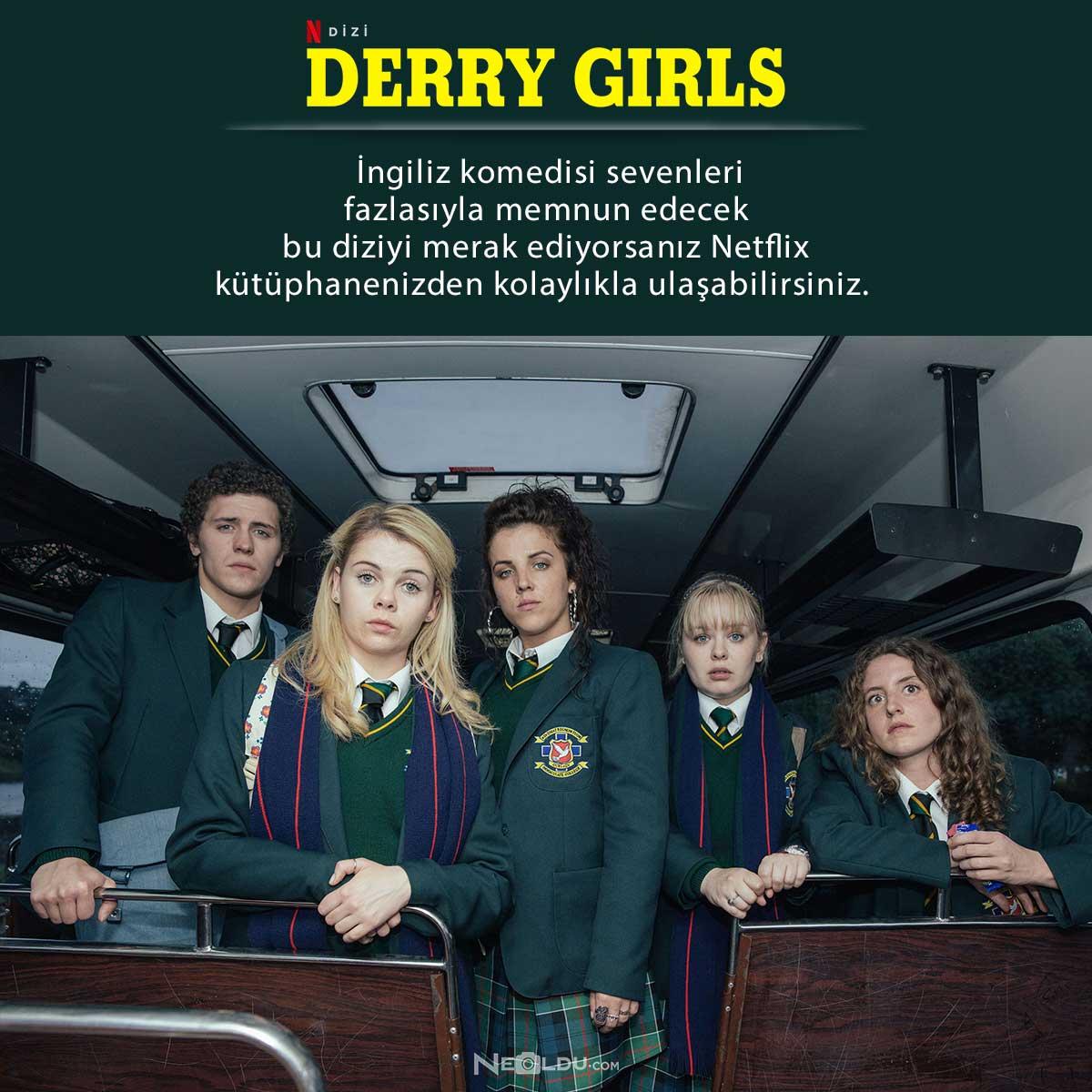 derry-girls-netflix.jpg