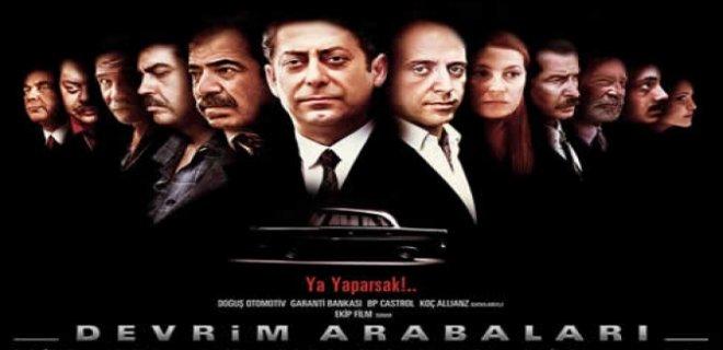 devrim-arabalari-türk filmleri.jpeg
