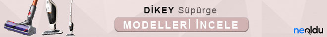 dikey-supurge-modelleri-002.jpg