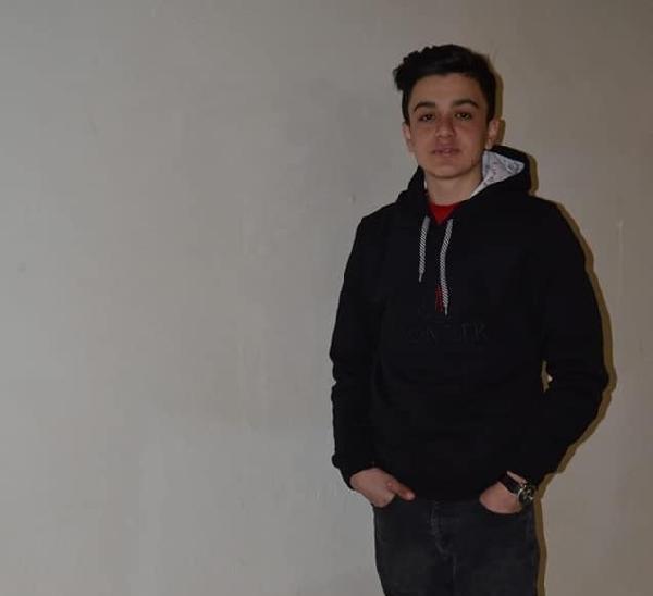 Dilaver Arslan
