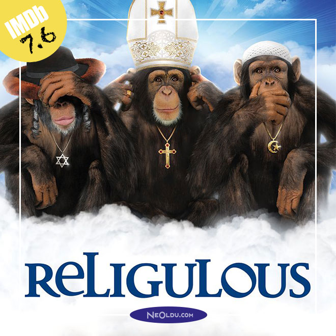 Dini Filmler