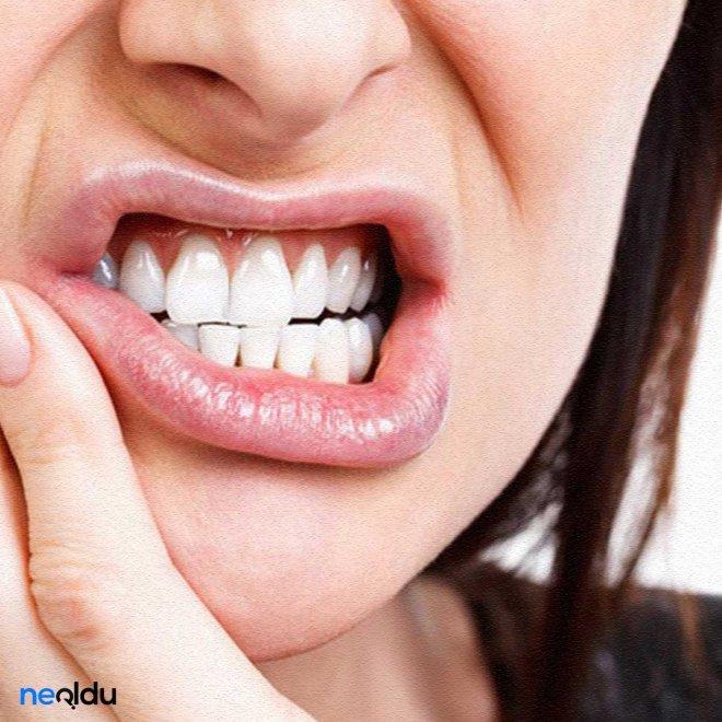diş-ve-diş-eti-problemleri-neden-olur.jpg