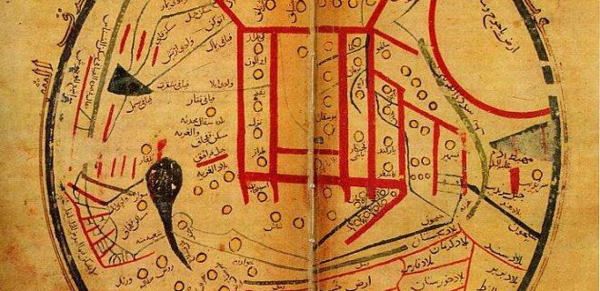 divanu-lugatit-turk-harita.jpg