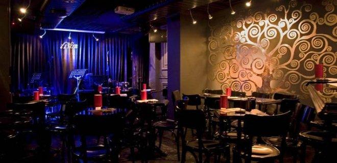 divine-brasserie--jazz-club.jpg