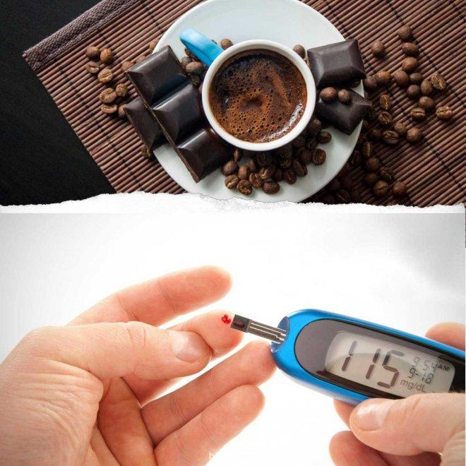 diyabet-riskini-azaltir-001.jpg