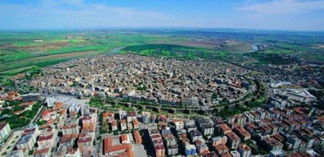 diyarbakir-hakkinda-bilmedikleriniz-001.jpg