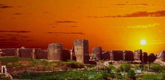 diyarbakir-sur.jpg
