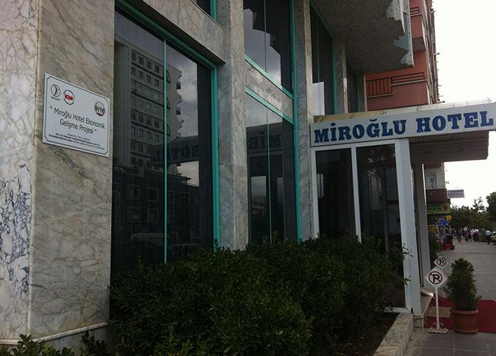 diyarbakirin-en-iyi-otelleri-009.jpg