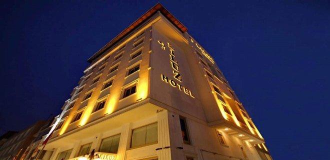 diyarbakirin-en-iyi-otelleri-017.jpg