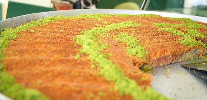 diyarbakirin-meshur-lezzetleri-003.jpg