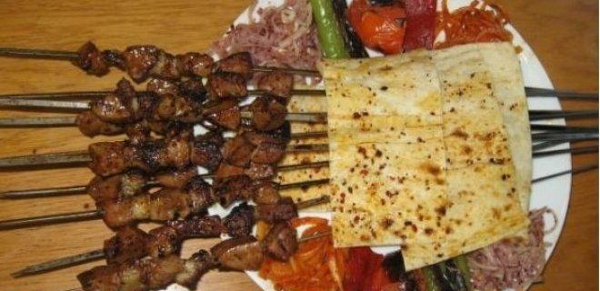 diyarbakirin-meshur-lezzetleri-004.jpg