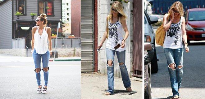 Yırtık jean modası-dizleri-yirtik-jean.jpg