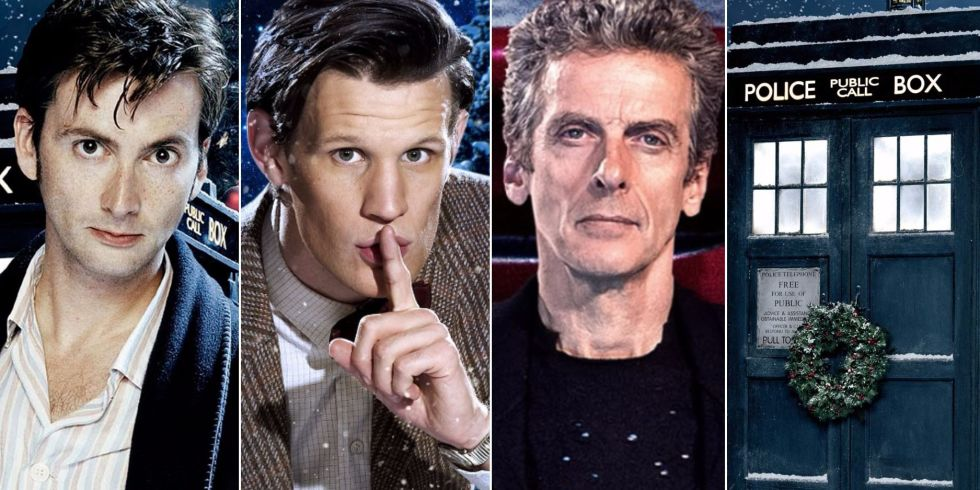 doctor who en çok izlenen yabancı dizi
