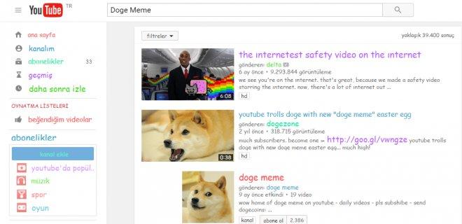 doge-meme-001.png