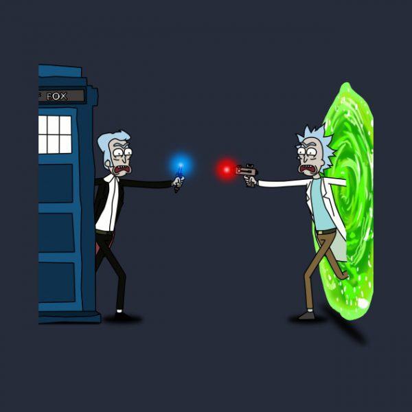 doktor-who-ve-otostopcunun-galaksi-rehberi.jpg