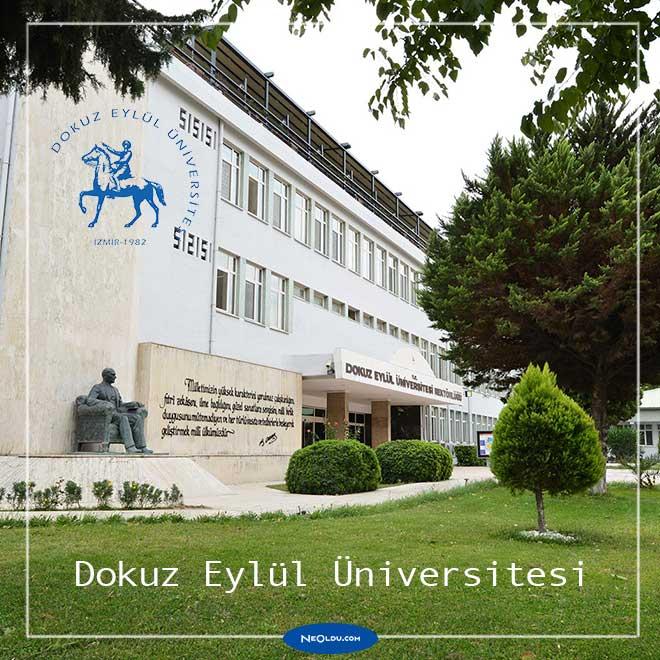 dokuz-eylul-universitesi.jpg