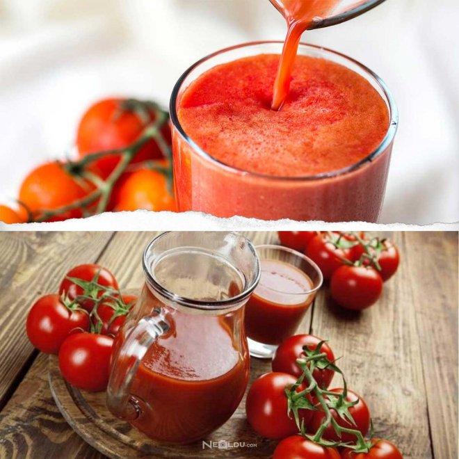 domates-suyu.jpg