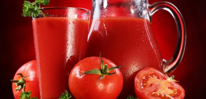 domates-suyunun-faydalari.jpg