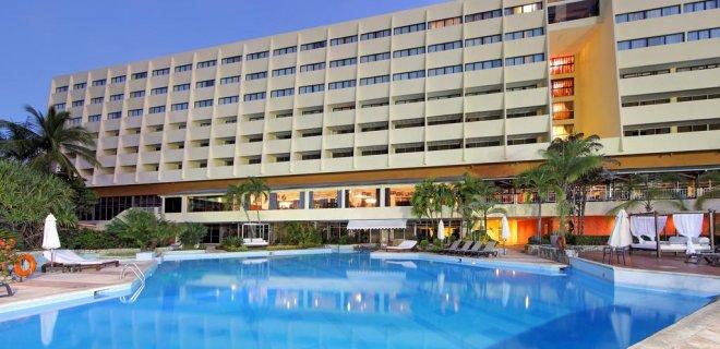dominican-fiesta-hotel--casino.jpg