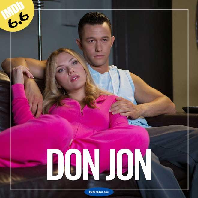 don-jon-(2013).jpg