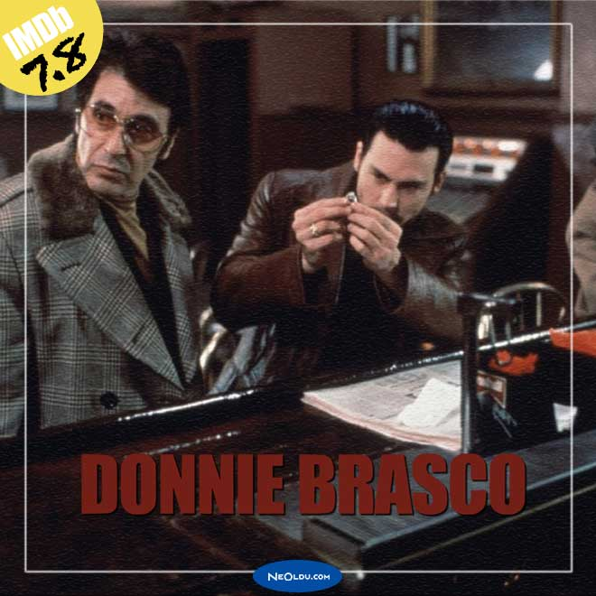 donnie-brasco-001.jpg