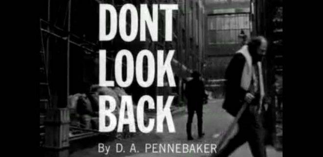 Belgesel-dont-look-back.jpg