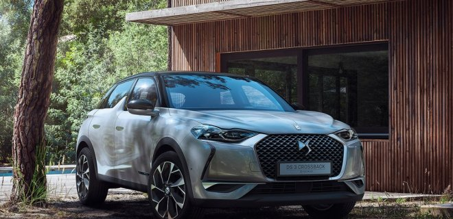 ds3-crossback-002.jpg